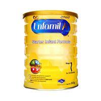 Enfamil Powder Milk A+1 800g