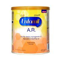 Enfamil Powder Milk AR 400g
