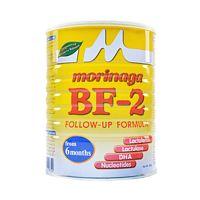 Morinaga BF-2 Powder Milk 900g