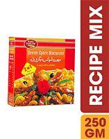 Bake Parlor Macaroni Seven Spice 250g