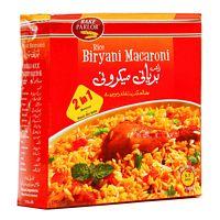 Bake Parlor Macaroni Rice Biryani 250g