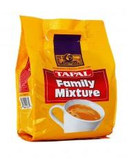 Tapal Family Mixture Tea 475grams