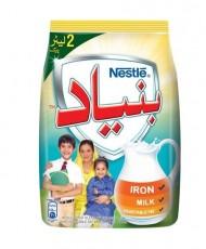 Nestle Bunyad 260 gm