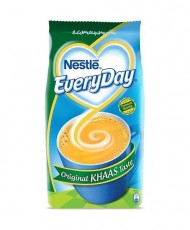 Nestle Everyday Whitener Powder Pouch 600gm