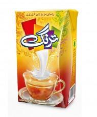 Tarang Tea Whitener - 225 ml
