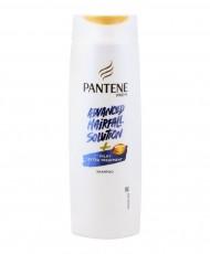 Pantene Advanced Anti Hair Fall Solution + Milky Extra Treatment Shampoo, 360ml