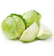 Band Gobi - Cabbage - 500 grams