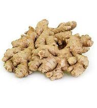 Adrak - Ginger 250 grams