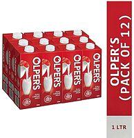 Olpers Milk 1 Liter x 12