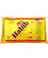 Habib Cooking Oil 1 Ltr