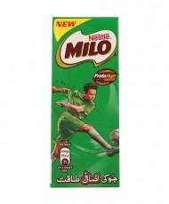 Milo Drink 180ml