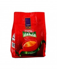 Tapal Danedar Tea 385grams